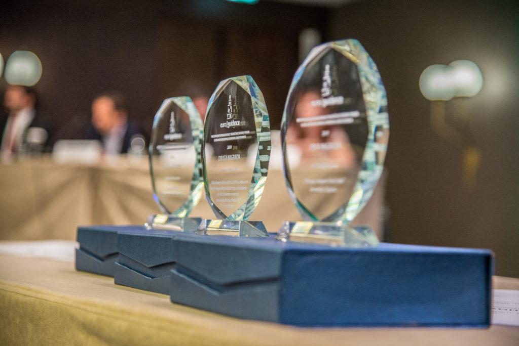 """Europass на седмој националној конференцији """"Каријерно вођење и саветовање у Србији и Европи"""""""